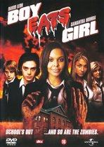 Boy Eats Girl (dvd)