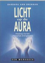 Licht Op De Aura
