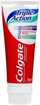 Colgate Triple Action Tandpasta 75ml