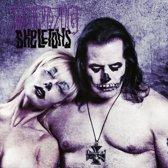 Skeletons -Ltd-