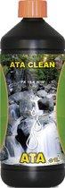ATA Clean 1L