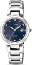 Citizen Mod. EW2500-88L - Horloge