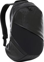 The North Face Electra Rugzak 11 liter - TNF Black Carbonate/Tnf Blk - OS