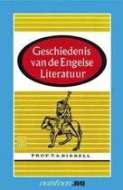 Vantoen.nu - Geschiedenis van de Engelse Literatuur