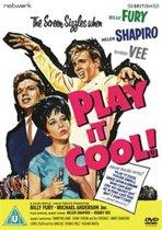 Play It Cool (1962) (dvd)