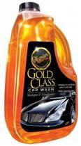 Meguiars G7164 Gold Class Car Wash Shampoo & Conditioner 1890ml