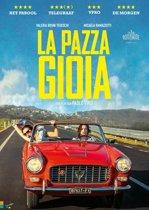 La Pazza Gioia (dvd)