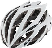 BBB helm BHE-01 Falcon wit l