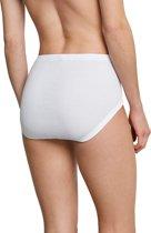 Original Classics Taille Dames Slip - 2-pack