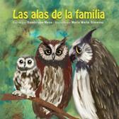 Las alas de la familia