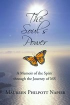 The Soul's Power