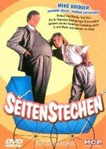 Seitenstechen (import) (dvd)