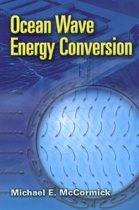 Ocean Wave Energy Conversion