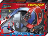 Racebaan Darda Twister 3 Meter