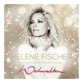 Weihnachten (2CD+DVD)