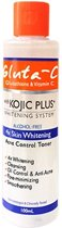 Gluta-C Whitening Acne Control Toner