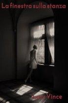 La finestra sulla stanza