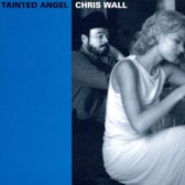 Tainted Angel