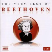 Beethoven (The Very Best Of)