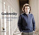 22 Chopin Studies