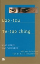 Te-Tao Ching