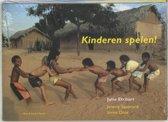 Kinderen spelen (GB)