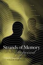 Strands Of Memory