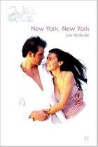 Harlequin White Silk - New York, New York