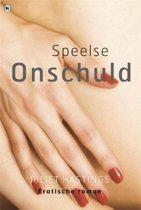 Speelse onschuld