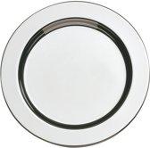 Onderzetters - ø12 cm - Set 6 stuks