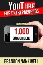 Youtube for Entrepreneurs