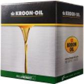 KROON OIL   15 L BiB Kroon-Oil SP Matic 4026