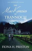 The Mackenzies of Trannoch