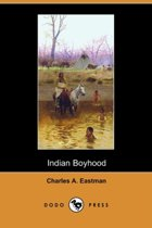 Indian Boyhood (Dodo Press)