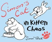 Simon's Cat 3 - In Kitten Chaos