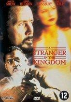 Stranger In The Kingdom (dvd)