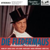 Die Fledermaus -Highlight