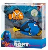 Bullyland Disney Finding Dory en Nemo Cadeau-Set