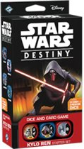 Star Wars Destiny - Kylo Ren Starter Set