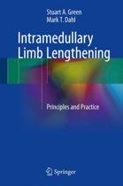 Intramedullary Limb Lengthening
