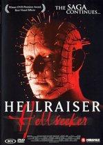 Hellraiser 6:Hellseeker