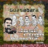 Guasabara