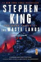 The Dark Tower 3 - The Waste Lands