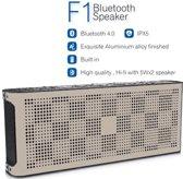 Portable Bluetooth Speaker/Bluetooth Speaker F1