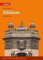 Sikhism (KS3 Knowing Religion)