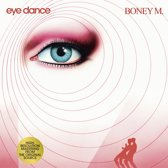 Eye Dance (1985) (LP)