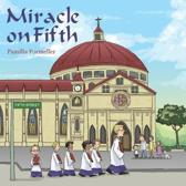 Miracle on Fifth