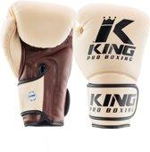 King Pro Boxing -Bokshandschoen KPB/BG Star 2-16