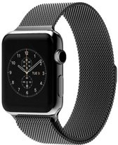 Milanese Loop Armband horlogeband Voor Apple Watch Series 1/2/3 42 MM danish design