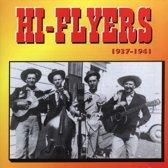 Hi-Flyers 1937-1941